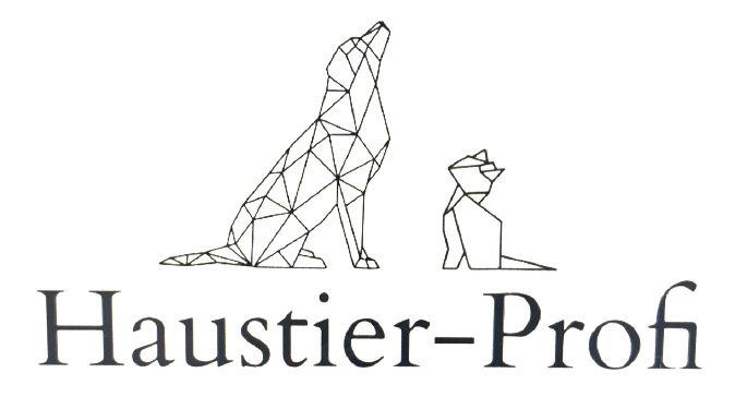 Haustier-Profi